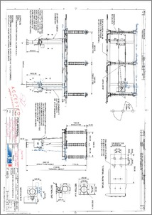 Download free 132 kv substation design pdf hhsoftware for Substation design pdf