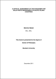 collection assessment thesis collections University of wollongong research online university of wollongong thesis collection university of wollongong thesis collections 2012 an evolutionary optimisation.
