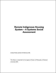 assimilation: the Hub of the matter | Treaty Republic - Indigenous ...