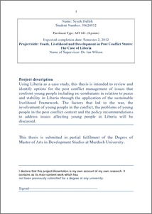 Conflict security and development an introduction pdf printer