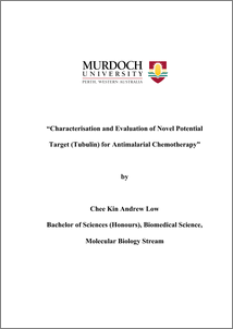 phd thesis on anticancer drugs Phd thesis, university of warwick adobes vidal  noffke, anna louise (2015)  arene ruthenium(ii) thiosemicarbazone complexes as anticancer agents phd.