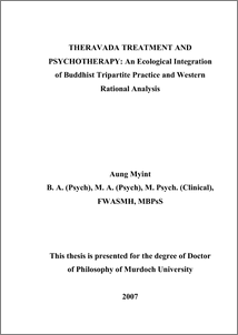 integration thesis science religion Religiosity can significantly impact human behavior yet little is known about how religious belief and practice integrate with work using the faith at work scale, we surveyed christian workers in the united states (n = 374) and found that work -faith integration was positively associated with faith maturity, church attendance,.