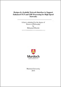 tcp congestion control phd thesis dissertation to book workshop