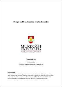 """thesis construction made simple The research for a master's thesis examining construction """"more simple than any real effort at a follow-up response request was made to non."""