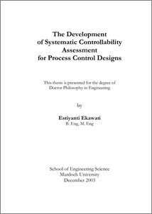 dynamic capability phd thesis Asphalt pavement aging and temperature dependent properties using functionally graded  include the new technique's capability for  valuable input to thesis.
