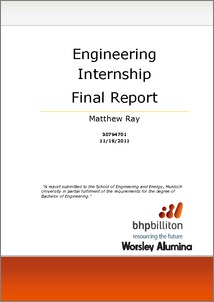 group 2 final report with cover Report of wg2: digital industrial platforms, final version, aug 2017  the final  report of working group 2 on digital industrial platforms is now.